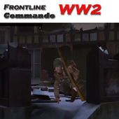 Guide for Frontline Commando 2 icon
