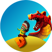 Guide for dragon hills 2 icon
