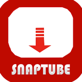 Free S-tube Downloader Guide icon