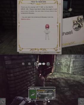 Guide For Let It Die apk screenshot