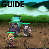 Guide for Tower Keepers icon