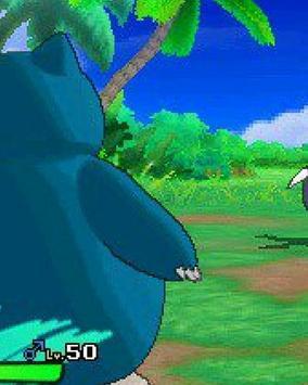 Guide For Pokemon Sun apk screenshot