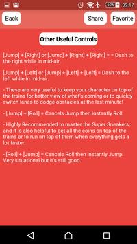 Guide for Subway Surfers 2016 screenshot 3