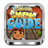 Tips and Cheats Subway surfers icon