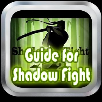 Strategy Game Shadow fight 2 screenshot 1