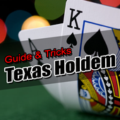 GUIDE FOR TAXUS HOLDEM TRICK icon