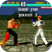 Guide For Tekken 3