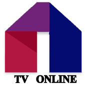 Free Mobdro Online Tv Tips icon