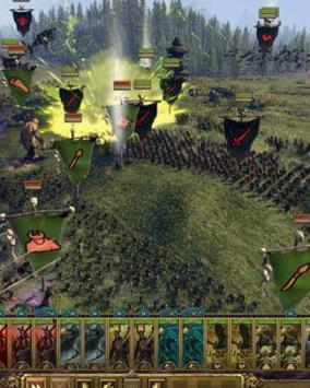Guide Total War : Warhammer screenshot 1