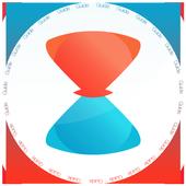 Guide Xender File Transfer icon