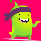 guide for ClassDojo update : teachers App icon