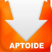 Free APTOIDE Guide icon
