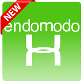 guide for Endomondo - Running & Walking icon