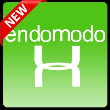 guide for Endomondo - Running & Walking poster