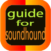 guide for soundcloud music icon