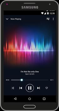 guide for soundcloud music screenshot 1
