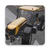 BestPro Farming Simulator 17 Tips icon