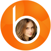 Guide For Bado Chat Dating Tips icon