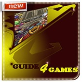 Endless Frontier Saga New App guide, tips - tricks icon