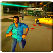 guide GTA Vice City icon