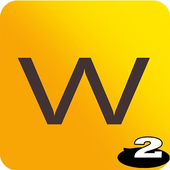 New Words With Friends 2 Guide icon