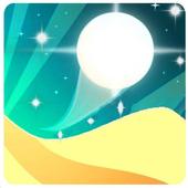 Dune Tips icon