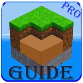 guide for exploration lite 2 icon
