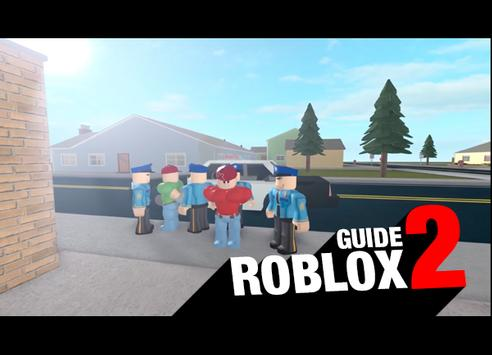Getting Flames Given Free Seer Roblox Murder Mystery 2 Gameplay - Free Roblox 2 Guide For Android Apk Download