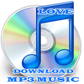 Download Mp3 Music Guide icon