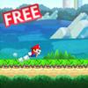Guide for Super Mario Run APK