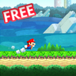 Guide for Super Mario Run APK
