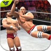 Guide for WWE 2K18 Game icon