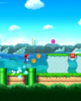 Guide For Super Mario Run screenshot 5