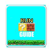 Guide for Super Mario Run Boy icon