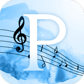Guide for Pandora Music icon