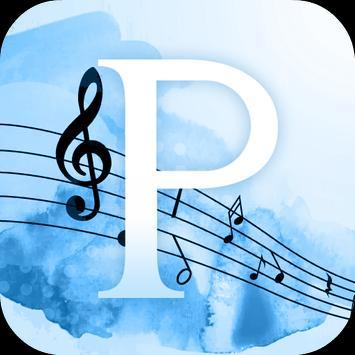 Guide for Pandora Music apk screenshot