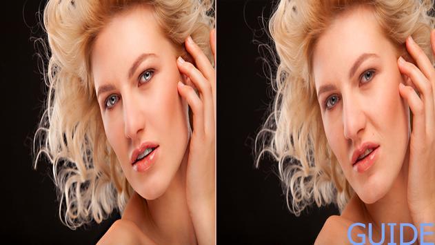 Guide For PicsArt Photo Studio Camera Tips apk screenshot