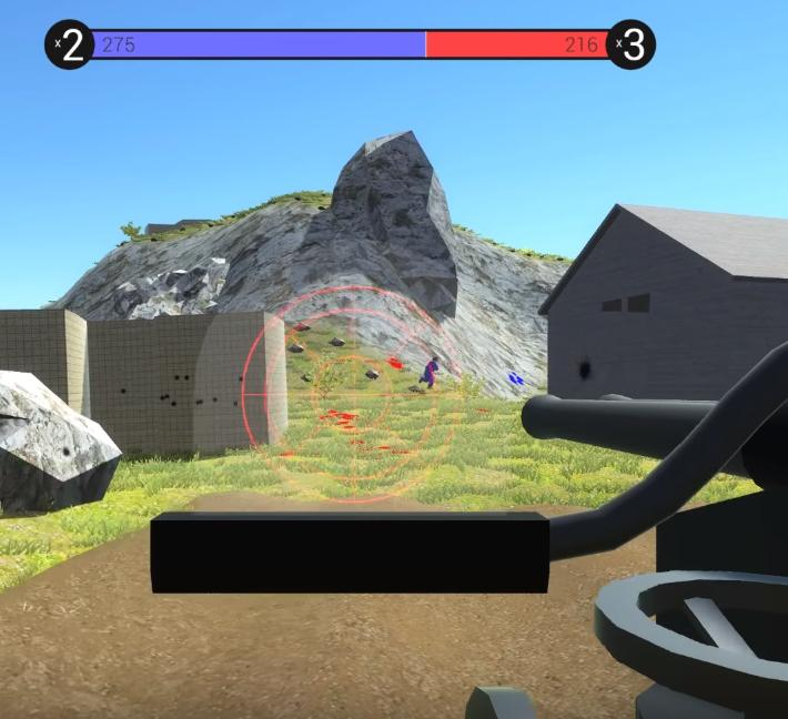 Guide For Ravenfield mod for Android - APK Download