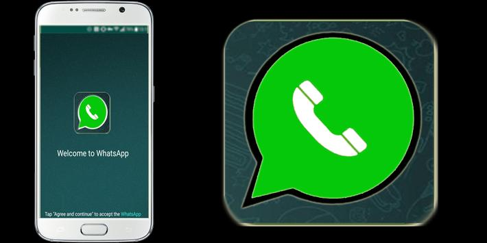 New whatsapp messenger 2018 tip apk download free books new whatsapp messenger 2018 tip apk screenshot stopboris Choice Image