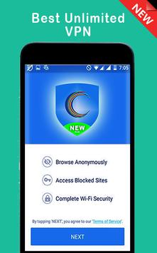 Guide hotspot shield vpn apk download free books reference app guide hotspot shield vpn apk screenshot ccuart Image collections
