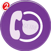 Messanger For Viber Call Video Tips and Guide icon