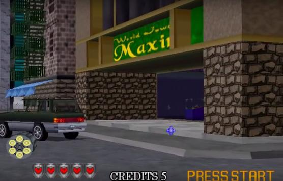 virtua cop 2 download for android