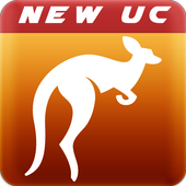 New Fast Mini Uc Browser Guide icon