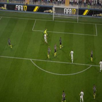 Guide For FIFA 17 screenshot 3