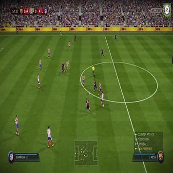 Guide For FIFA 17 screenshot 4