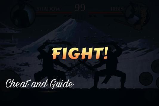 Guide Shadow Fight 2 New screenshot 5