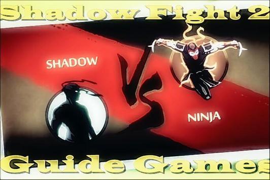 Guide Shadow Fight 2 New screenshot 2