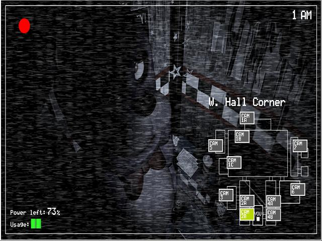 Fnaf 2 download full android | Five Nights at Freddy's 2