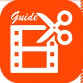 Tutorial & Tips for VivaVideo icon