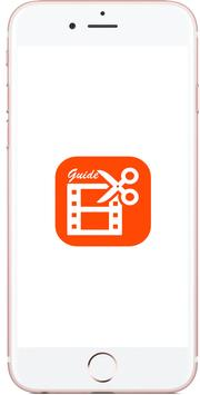 Tutorial & Tips for VivaVideo poster